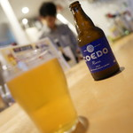Beer&Dining Ale's - なか