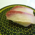 はま寿司 - 活〆はまち
