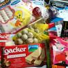 イオン リカー - 料理写真:☆プレゼントに菓子購入☆