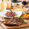 カレンダー - 料理写真:歓送迎会・宴会!飲み放題『2時間』付コース