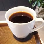 the RAYHAM coffee - ハンドドリップコーヒー