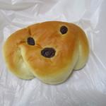52581111 - ワンコのパン