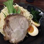52581733 - つけ麺¥680