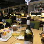 4 Seasons LDK - サヴェラン ドメーヌ・ジュイヤール・ヴォルコヴィッキ 2007 フランス(栃木県大谷町天然地下蔵熟成ワイン)