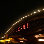 Los Altos Grill -