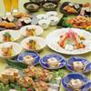 千草ホテル - 料理写真:2016夏のおもてなし宴会コース