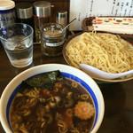 大勝軒とちぎ - 料理写真: