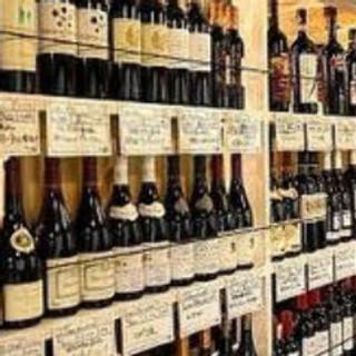 【BYO】ワインは、定価+999円♪持ち込みも1本999円!