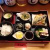 和風屋えん - 料理写真:おまかせランチ