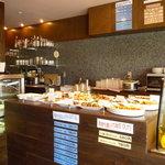 DELI&CAFE 5 -