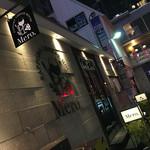 Sapporo Cheese House Mero. -