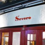 LE SEVERO -