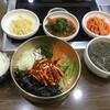 시장정육점식당 - 料理写真:
