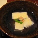 5266856 - 湯豆腐