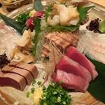 よきもの喜沢 - 料理写真: