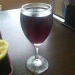 湯乃市 - ワイン