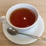52685171 - 紅茶