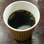 52685879 - アロハ・ブレンドコーヒー