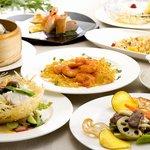 湯本富士屋ホテル - 中国料理