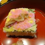 Hirasei - 岩国寿司