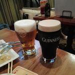 IRISH PUB O'Neill's - レギュラーサイズ(525ml)
