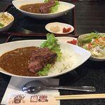 焼肉 福ちゃん ひびきの店 -