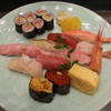 清次郎 - 料理写真: