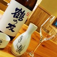 さとうともや - 日本酒で1杯やりませんか?