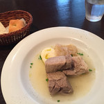 OSTERIA BAR Via PocaPoca -