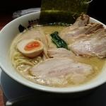 RA-MEN OGIKAWA 山木戸店  -