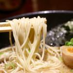 桜屋 - 麺リフト