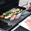 アジアンキャンプリゾート Tapa - 料理写真:ボリューム満点BBQ~