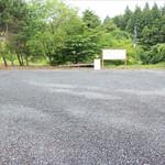 アジアンキャンプリゾート Tapa - 無料駐車場