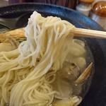 麺屋 縁 - 麺