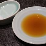 瓢喜 香水亭 -