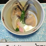 魚重楼 -