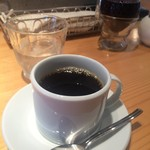 52754788 - 2016年6月 ドリンクのコーヒー
