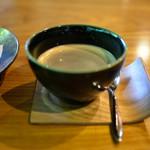 北鎌倉 紫−ゆかり− -
