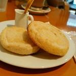 antique et cafe Felicite -