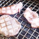 焼肉ハウス草原 - 焼き肉