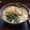 味噌屋麺四朗 - 料理写真:信州味噌ラーメン  710円