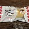 イルローザ - 料理写真:徳島酪菓マンマローザ 1個140円