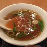 52769959 - スープ