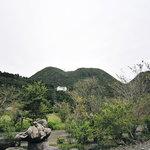 山小屋 佐藤 - 二子山の絶景が楽しめます♪