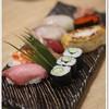 江戸前 松栄寿司 - 料理写真: