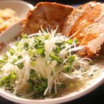 麺工房 ラーメン いち -