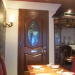 Shanghai Dining 状元樓 - 寝室