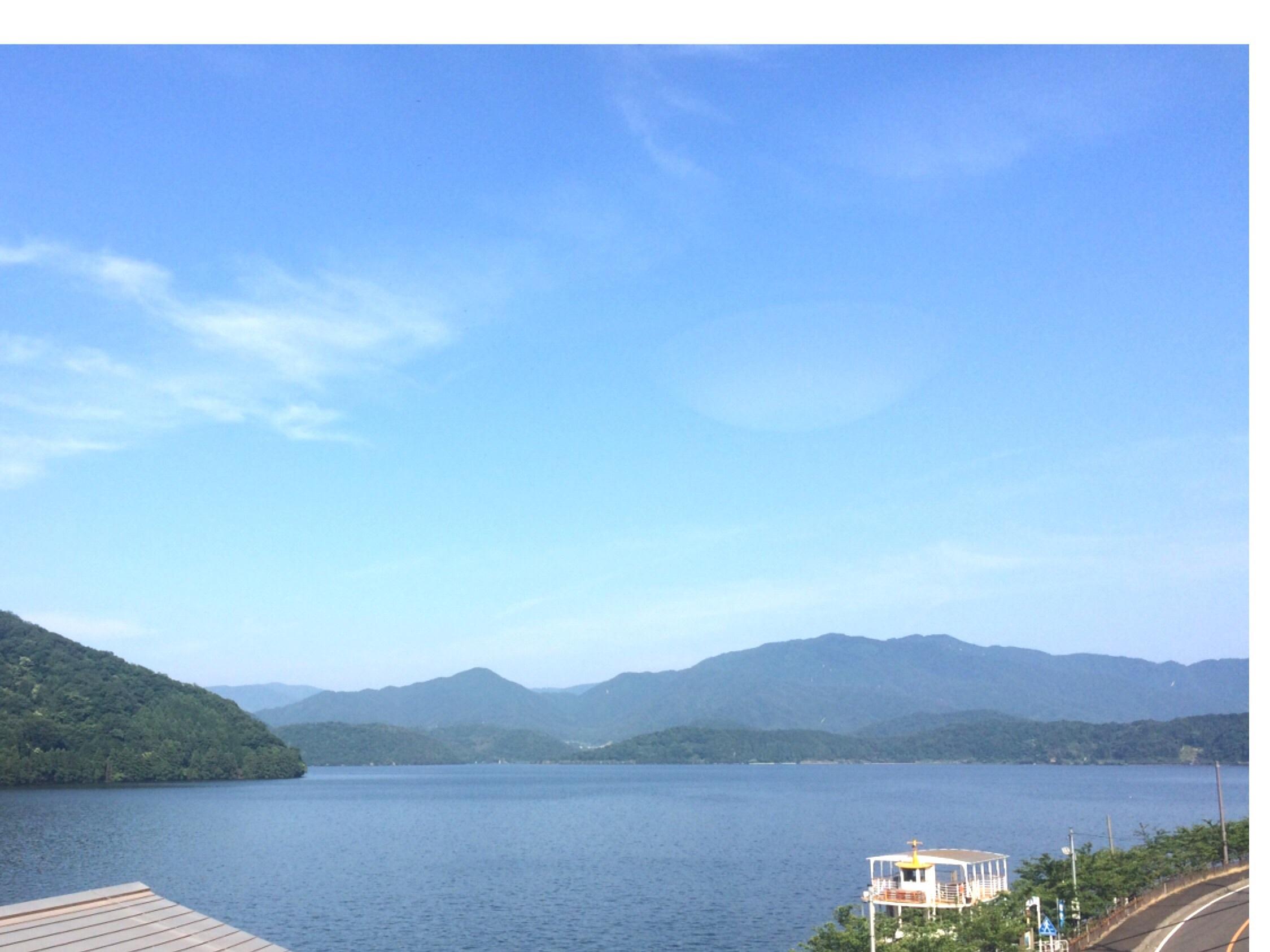 湖上館PAMCO