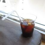 タオカ コーヒー -