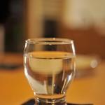 ほいっぽ - 豊富な日本酒揃えております。